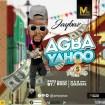ARTWORK_Jaybaz – Agba Yahoo