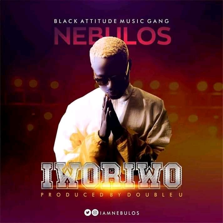 Music: Nebulos – Iworiwo // @iamnebulos