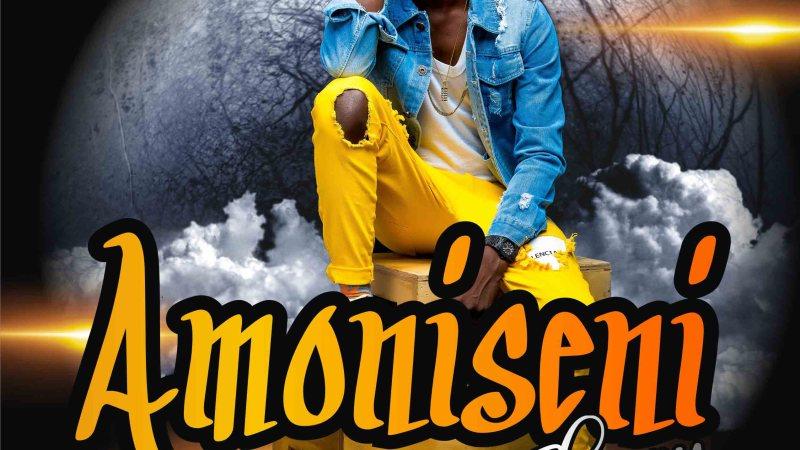 Music: Flappy – Amoniseni // @flappy_lamba