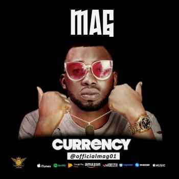 Mag – Currency