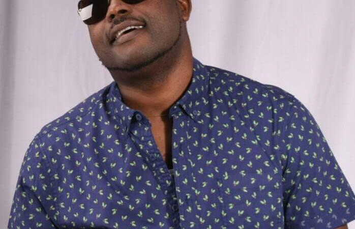 Jam Alert: Pastor Goody Goody Set To release first single after Years off the sppotlight