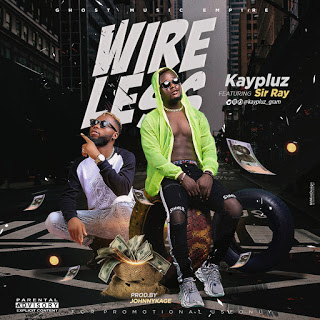 kay wirless-1