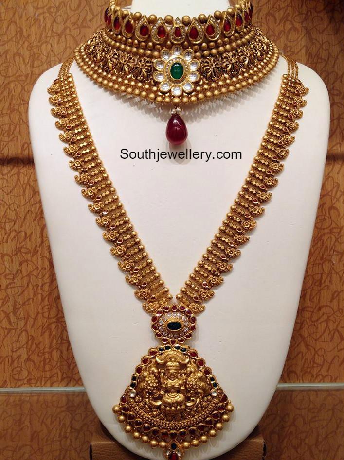 Jewellery Designs Latest Indian Jewellery Designs 2016