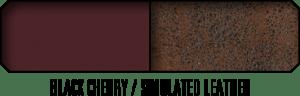 br-blackcherry