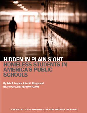 hidden_in_plain_site_2016_cover