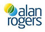 SLM Alan Rogers