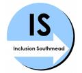 Inclusion Southmead