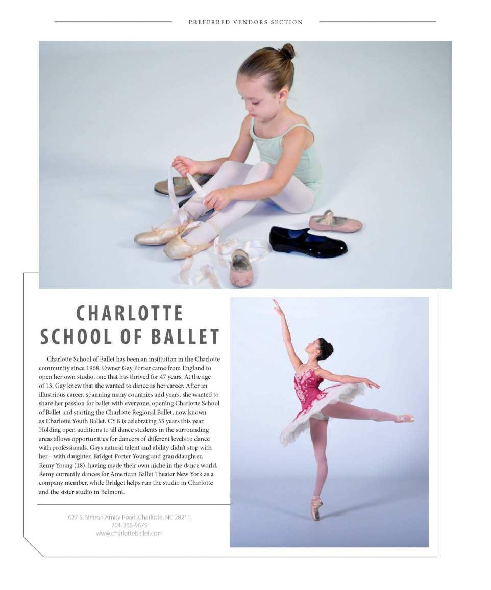 Ballet_SPM