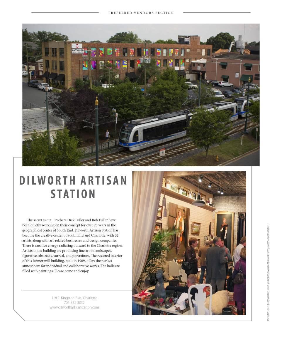 DilworthStation_SPM