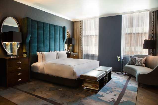 037_presidential-suite-bedroom-1_9975