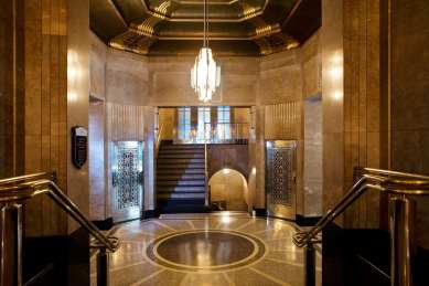 060_historic-elevator-lobby_0717