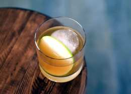 stoke-bar-bartenders-handshake-by-michael-tulipan