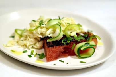 stoke-charred-watermelon-steak-by-michael-tulapin