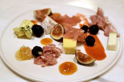 stoke-cheese-meat-plate-by-michael-tulipan