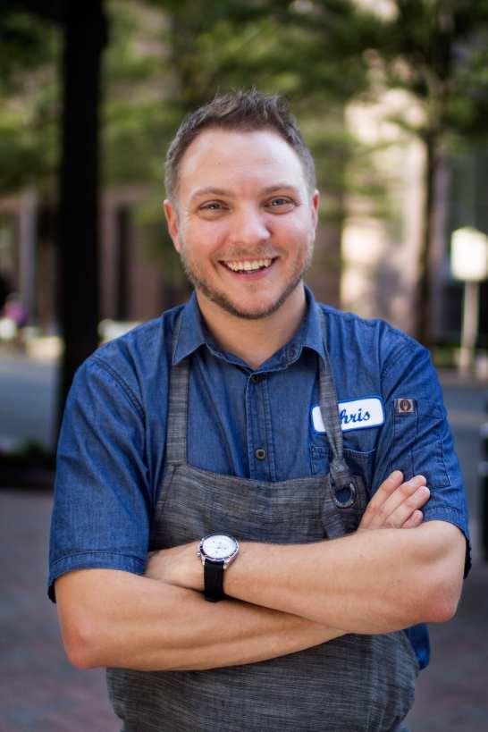 stoke-chef-chris-coleman-hi-by-reuben-bloom
