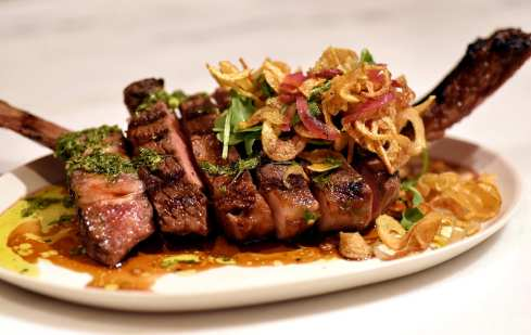 stoke-tomahawk-steak-by-michael-tulipan