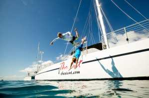 frenchmans-reef-the-cat-jump