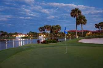 GolfScenicDawn_v1_WIP