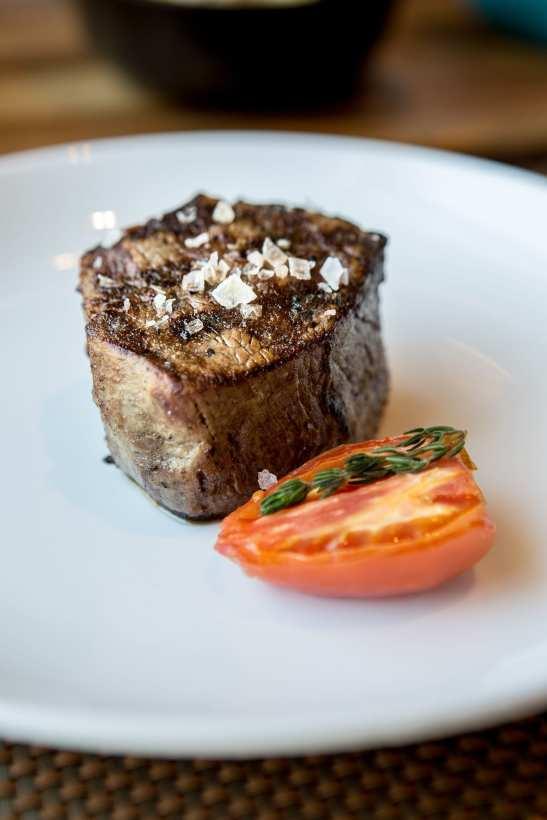 Oak Steakhouse-4905