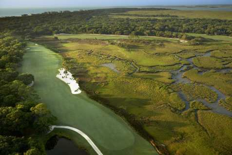 OakMarsh9and18Aerial