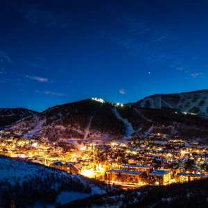 park city, utah, travel, destination, southpark