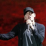 "Stars React To Eminem's ""Rap God"""