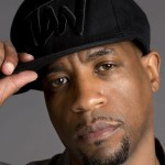 Masta Ace Talks About Eminem