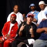 New Interviews: D12 Talk About Eminem, Big Sean, Detroit & More