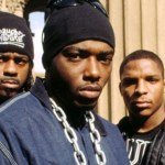 "Naughty by Nature's Treach: ""Eminem Makes Me Feel Blessed And Appreciated"""