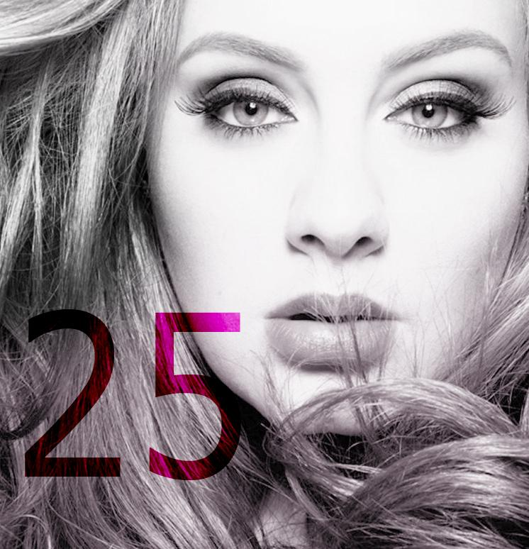 adele-25-album-uk-soulful-singer-2015