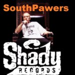 Southpaw Soundtracks Eight Songs' Snippets !
