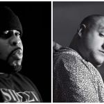New Interview: Kxng Crooked & Statik Selektah Blast Earl Sweatshirt For Eminem Commnets