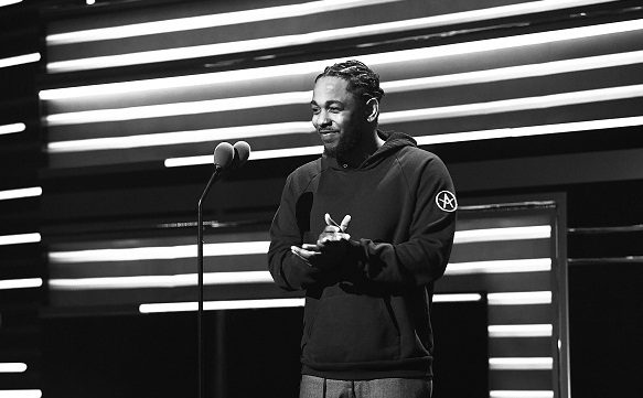kendrick-lamar-bet-awards-2016