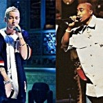 "Eminem & 2Pac Are Only Rappers Among ""22 Artists With More Than One Diamond Albums"""