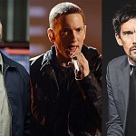 6 Incredible Movies Eminem Rejected to Have a Main Roles