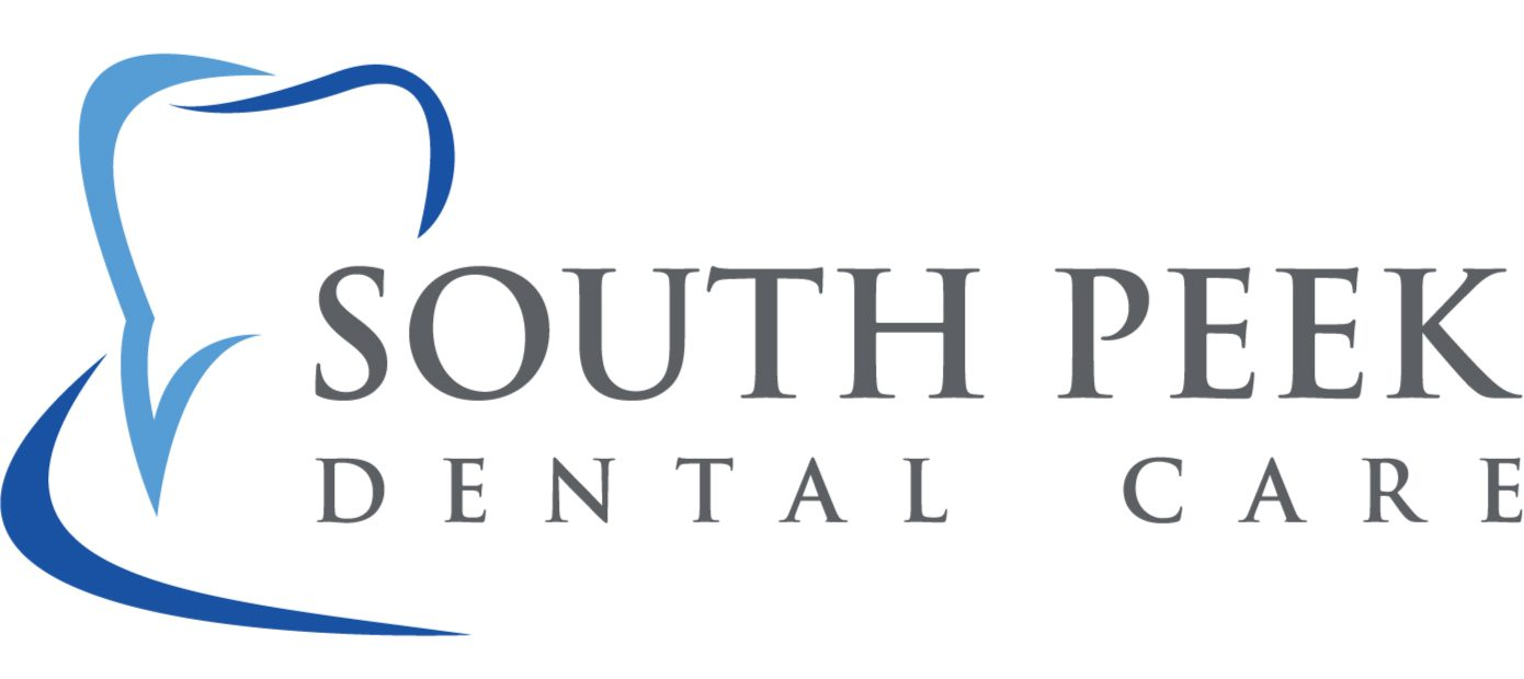 South Peek Dental Care | Katy, TX Dentist