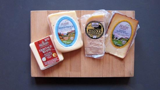 nov-2016-new-cheeses-16x9