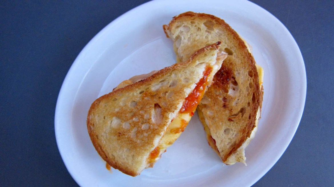 chili-jam-grilled-cheese-top-down-16x9