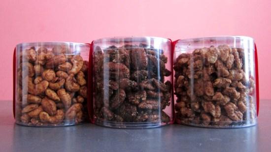 nuts-trio-16x9