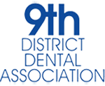 Southridge is an Endorsed Company for the Ninth District Dental Society,