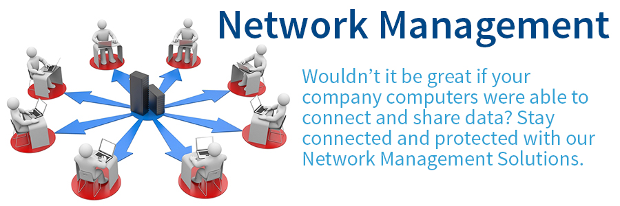 ct-network-management-solutions