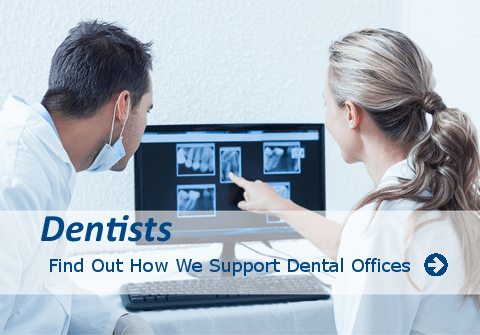 Dental-IT-services-3