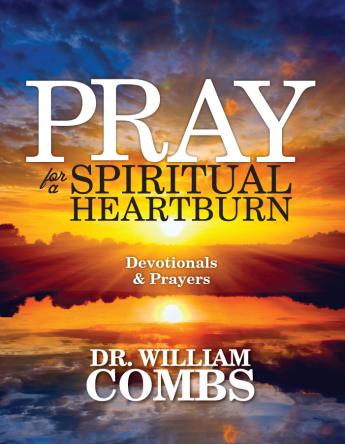 PrayfirspirtualHeartburn