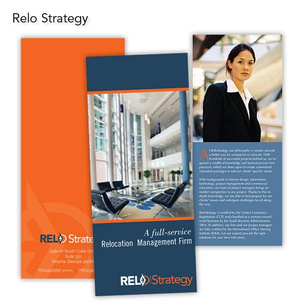 webc_relo3