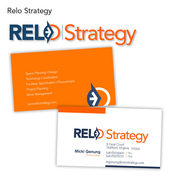 webc_relo5