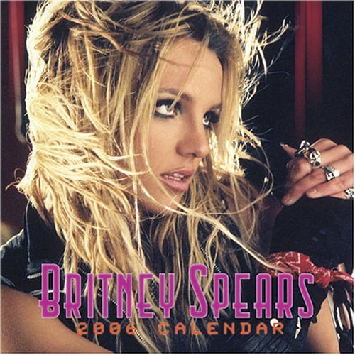Britney Spears wonderful wallpapers 2009