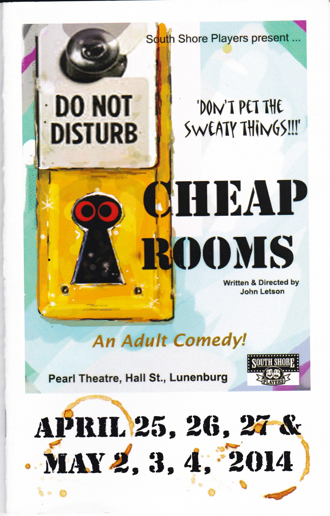 cheap-rooms-playbill