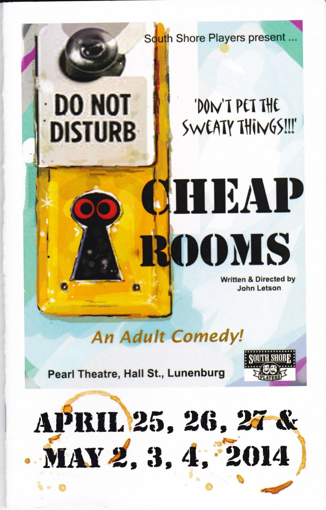 cheap-rooms-playbill