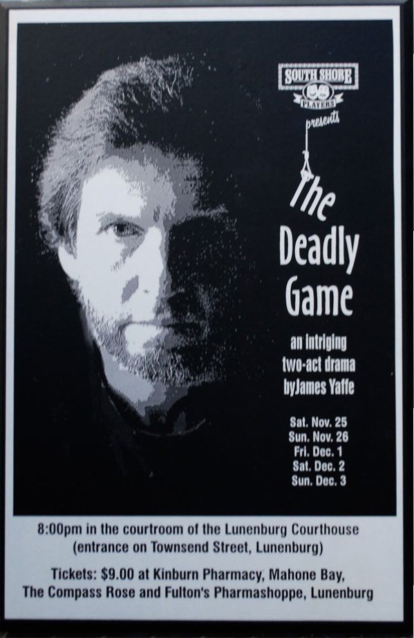 deadly-game-poster