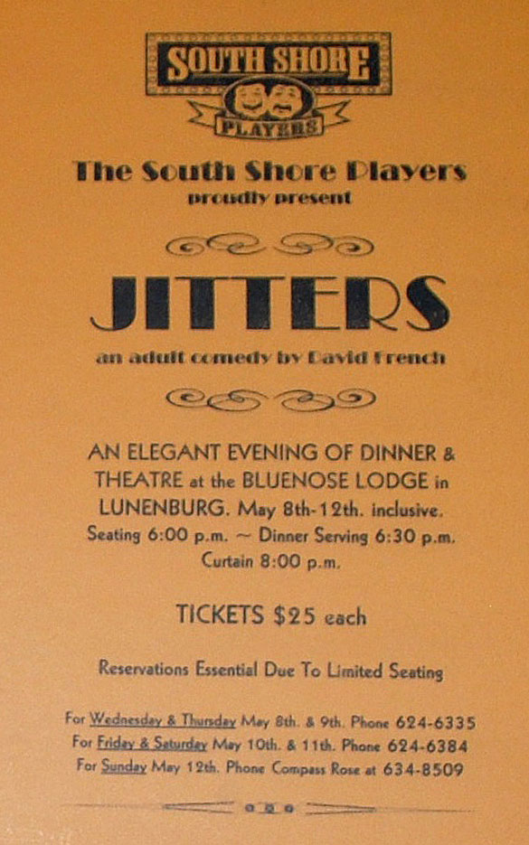 jitters-poster